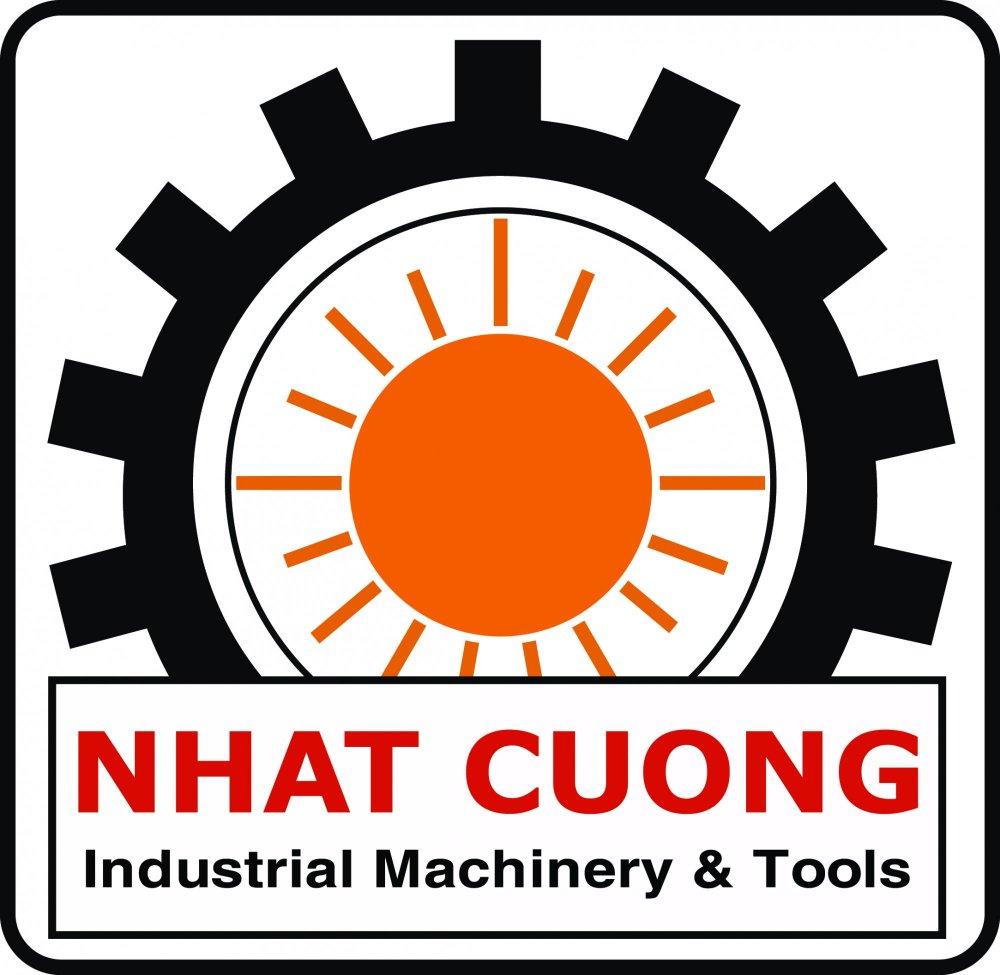 CONG TY TNHH DC-TM NHAT CUONG